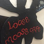 Loose Moose Cafe