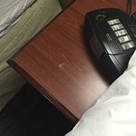 Photo de Hampton Inn Valdosta/Lake Park Area