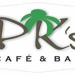 Pk's bar & cafe