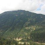 Foto de Panorama Mountain Resort