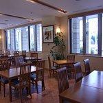 Photo de ANA Hotel Yonago