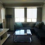 Foto de Adina Apartment Hotel Sydney, Crown Street