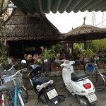 Photo of Thuc Quyen Coffee