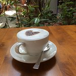 Photo of Thuc Quyen Coffee