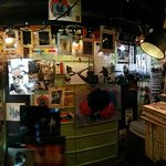 Photo of Wander Cafe