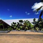 Photo of Coconut Palms Resort