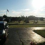 Eastland Motel Foto