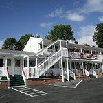 Foto de Bennington Motor Inn