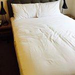 Foto de Pensione Hotel Perth