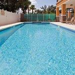 Foto de Holiday Inn Pensacola-N Davis Hwy