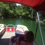 Paradise Rental Boats