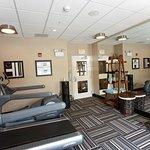 Foto de TownePlace Suites Jacksonville Butler Boulevard