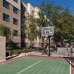 Residence Inn Phoenix North/Happy Valley Foto