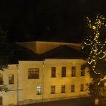 Foto de Hotel Sokol