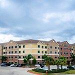 Staybridge Suites Houston / NASA - Clear Lake Foto