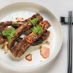 Kyubi Modern Asian Dining