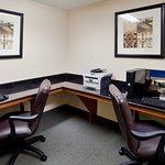 Candlewood Suites Glen Allen Foto