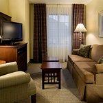 Photo of Staybridge Suites Akron-Stow-Cuyahoga Falls