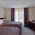 Staybridge Suites Palmdale Foto