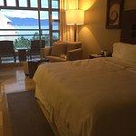Photo of Westin Resort & Spa Puerto Vallarta