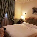 Foto de Petit Palais Hotel de Charme