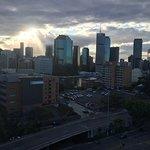 Photo de The Point Brisbane Hotel