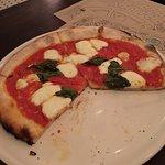 Pizza Antica Foto