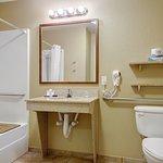 Candlewood Suites Paducah Foto