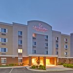 Photo of Candlewood Suites Paducah