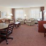 Photo of Staybridge Suites Rocklin - Roseville Area