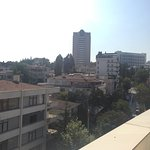 Photo de Divan Ankara