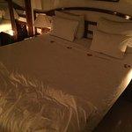 Ha An Hotel Foto