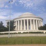 Photo of Mandarin Oriental, Washington DC