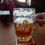 pivo pražačka