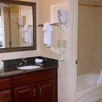 Staybridge Suites Rochester University Foto