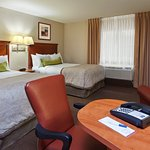 Candlewood Suites Reading Foto