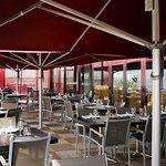 Photo de Holiday Inn Mulhouse