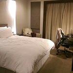 Photo of Landis Taipei Hotel