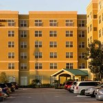 Residence Inn Fort Myers Sanibel