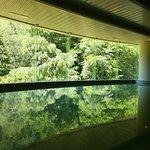 Higashiyama Grand Hotel Foto