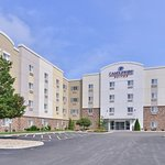 Photo of Candlewood Suites Springfield