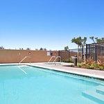 Holiday Inn Express & Suites Napa Valley - American Canyon Foto