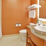 Photo of Holiday Inn Express Santa Cruz