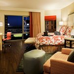 Foto de Hotel Indigo San Diego Gaslamp Quarter