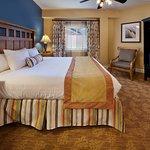 Holiday Inn Club Vacations Gatlinburg-Smoky Mountain Foto
