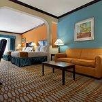 Bild från Holiday Inn Express Hotel & Suites Corpus Christi-Portland
