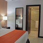 Foto di Hotel Holiday Inn Express San Jose Forum Costa Rica