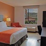 Photo of Hotel Holiday Inn Express San Jose Forum Costa Rica