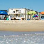 Photo of Safari Motel Boardwalk