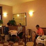 Photo de Pasticceria Ponte delle paste